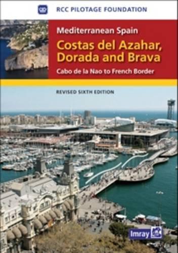 mediterranean-spain-costas-del-azahar-dorada-and-brava-cabo-de-la-nao-to-the-french-border