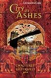 City of Ashes (Chroniken der Unterwelt, Band 2)