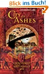 City of Ashes: Chroniken der Unterwel...