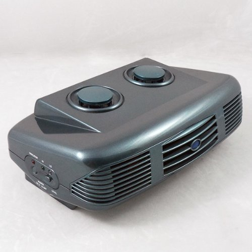 Image of Enaly Ionic Air Purifier OZX-747 (OZX-747)