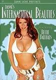 Danni's International Beauties