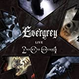 A Night to Remember: Live 2004 Thumbnail Image