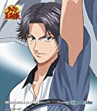 テニスの王子様 - THE BEST OF RIVAL PLAYERS IX Keigo Atobe
