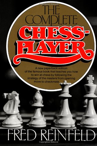 Sale alerts for Touchstone Complete Chess Player - Covvet