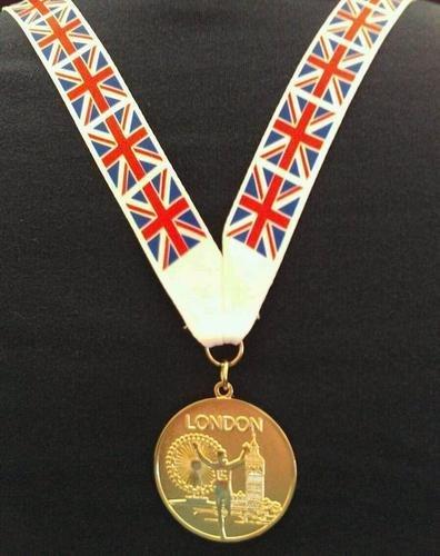uk-2012-olympic-souvenier-medal