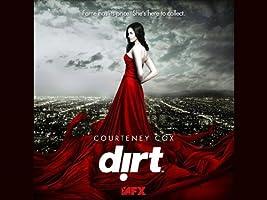 Dirt Season 1