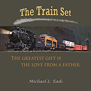 The Train Set Audiobook
