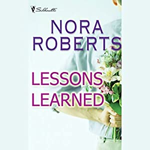 Lessons Learned Audiobook