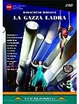 Gioachino Rossini - La Gazza Ladra [D...