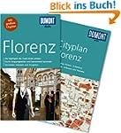 DuMont direkt Reisef�hrer Florenz