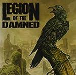Ravenous Plague