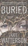 Buried (Detective Ellie Macintosh)