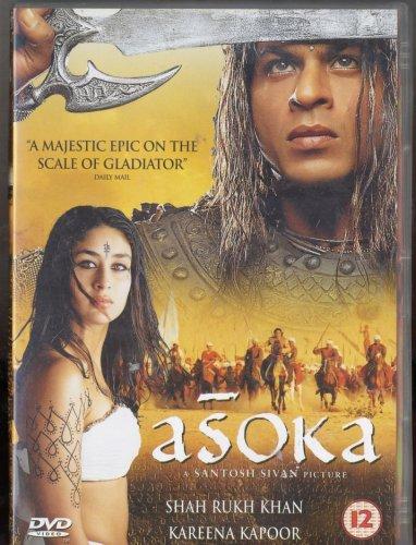 asoka-reino-unido-dvd