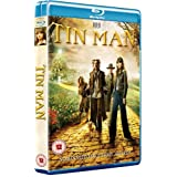 Tin Man [DVD]