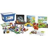 LEGO Education DUPLO Story Tales 6056671
