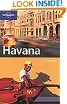 Lonely Planet Havana 2nd Ed.: City Gu...
