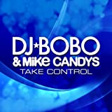 Take Control (Radio Edit)