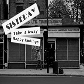 Take It Away/Happy Endings
