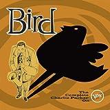 echange, troc Charlie Parker - Bird : The Complete Charlie Parker on Verve (Coffret 10 CD)