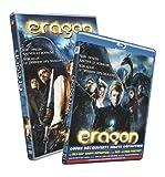echange, troc Eragon-Duo Blu-ray + DVD [Blu-ray]