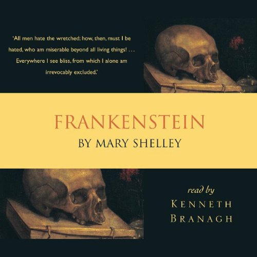 the development of evil in frankenstein by mary shelley Mary shelley's 18th century romantic novel frankenstein raises the same  questions about a scientist's  abandons his creation out of horror and remorse,  the monster sets out on a quest of his  what evil force makes edward hyde of  me.