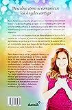Una vida con ángeles (Spanish Edition)