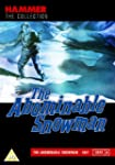 The Abominable Snowman [DVD] [1957]