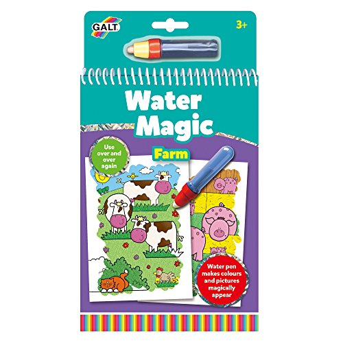 galt-toys-new-water-magic-farm