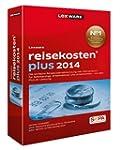 Lexware Reisekosten Plus 2014 (Versio...