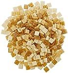 Jennifer's Mosaics Desert Mix 3/8-Inc...