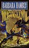 Dragonshadow (Winterlands Book 2)