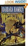 Dragonshadow (Winterlands Book 2)