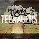 Teenagers (DMD Maxi) [+video]