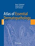 img - for Atlas of Essential Dermatopathology book / textbook / text book