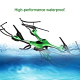 Goolsky-JJRC-H31-24G-4CH-6-Axis-Gyro-Drone-With-Headless-Mode-One-Key-Return-High-Performance-Waterproof-RC-Quadcopter-3D-Flip