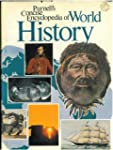 Concise Encyclopaedia of World History