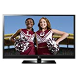 51T 7xFAnwL. SL160  Top 10 Televisions for February 11th 2012   Featuring : #3: Toshiba 40FT2U 40 Inch 1080p LCD HDTV