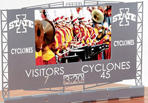 henson-metal-works-iowa-state-jumbotron-replica-picture-frame