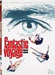 NEW Fantastic Voyage (DVD)