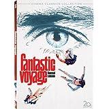 Fantastic Voyage (Special Edition) ~ Stephen Boyd
