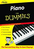 eMedia Piano For Dummies PC [Download]