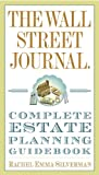 The Wall Street Journal Complete Estate-Planning Guidebook