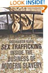 Sex Trafficking: Inside the Business...
