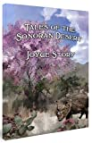 Tales of the Sonoran Desert
