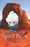 Prey of the Spirit Bear