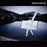 Adam's Apple Pie♪[Alexandros]