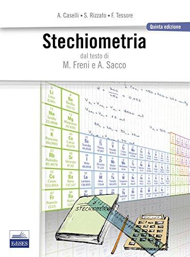 stechiometria-dal-testo-di-m-freni-e-a-sacco