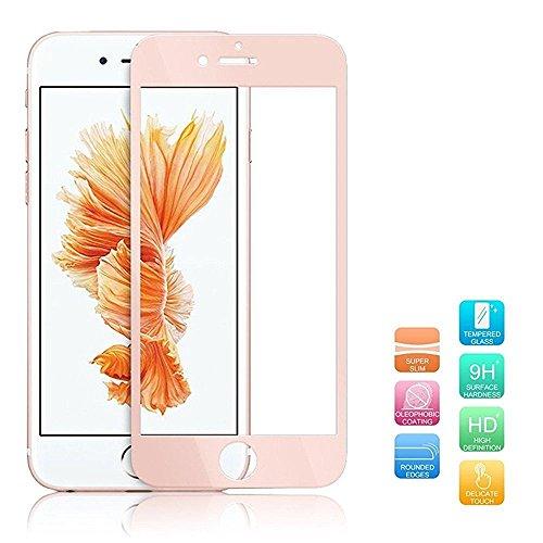 wouierr-glas-schutzfolie-fur-iphone-7-47-zoll-3d-kurven-9h-harte-glasfolie-panzerglas-displayschutzf