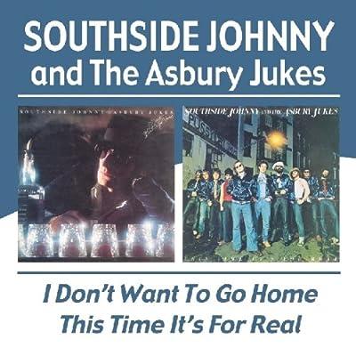 Southside Johnny 51T-FkKzUnL._SS400_