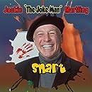 Snart (CD + Bonus Dvd)
